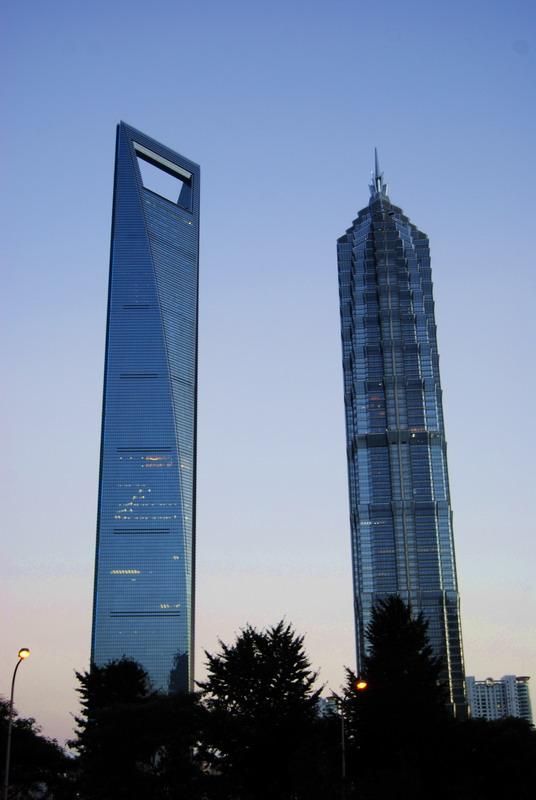 Shanghai 53