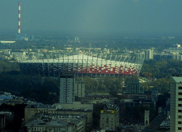 Warszawa 2011-10  (01)