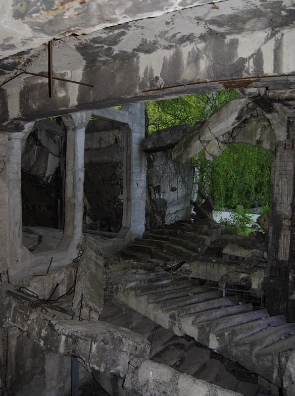 Westerplatte 07