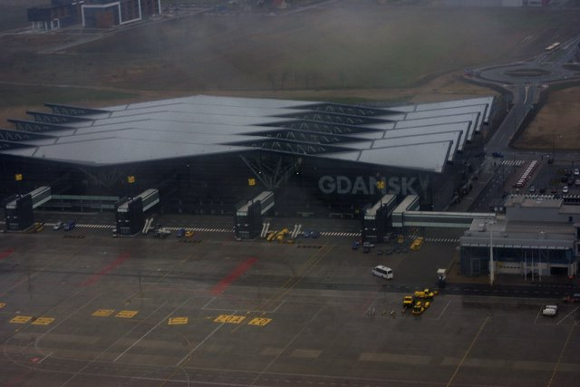 Gdansk Terminal 2 (11)
