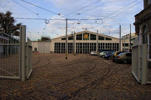 Muzeum Techniki 01