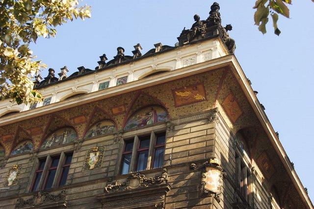 Praga 03