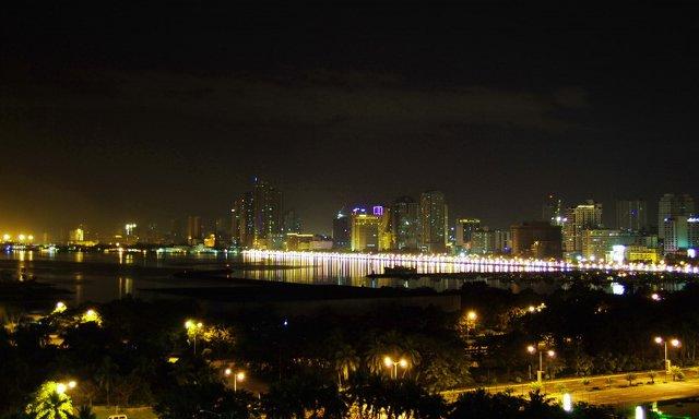 Manila 01
