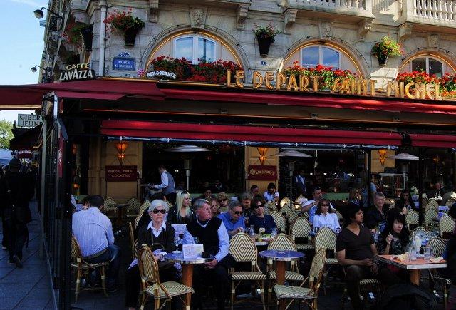 Paris 126