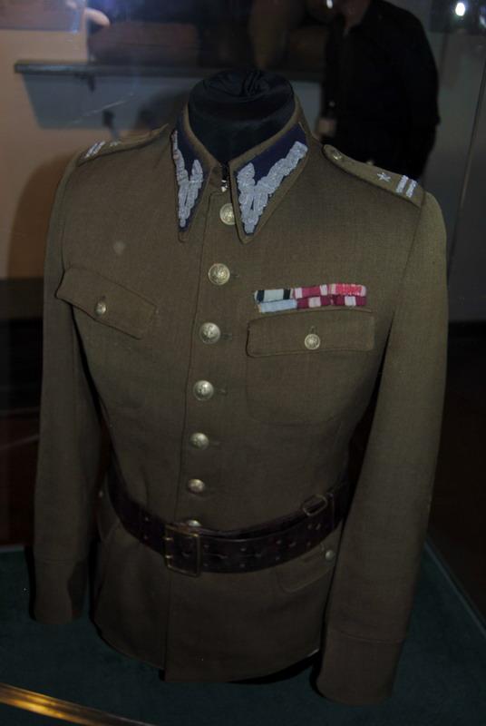 Westerplatte 19