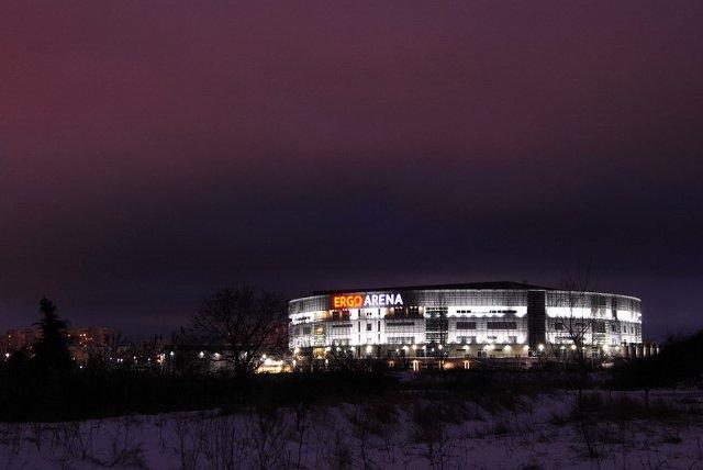 Gdansk 2011-02-19 -005