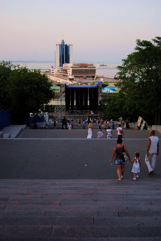 Odessa 08