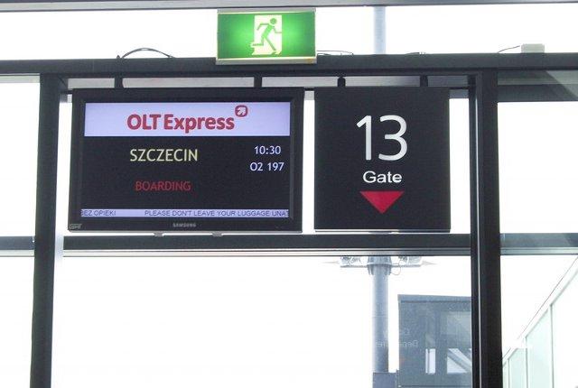 OLT Express 01