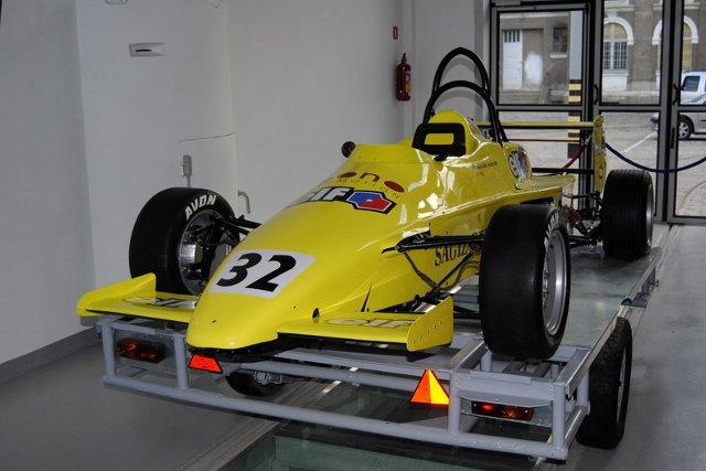 Muzeum Techniki 04