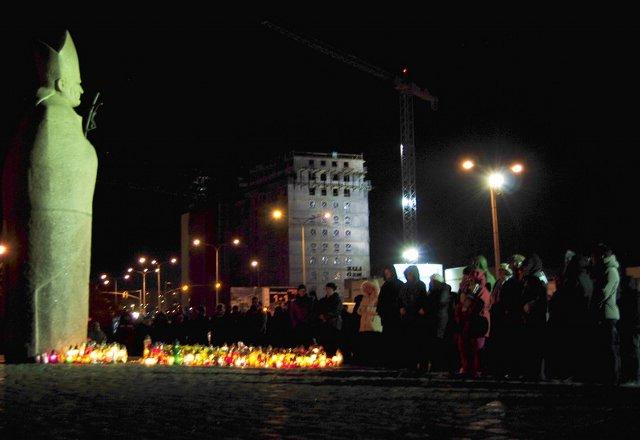 01 Gdansk rocznica