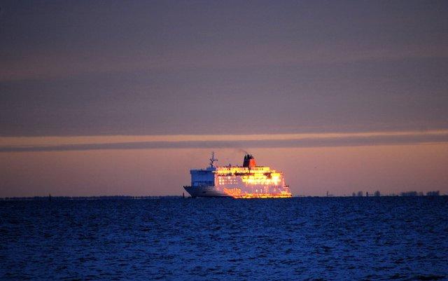 Gdynia 2011-02-10  03