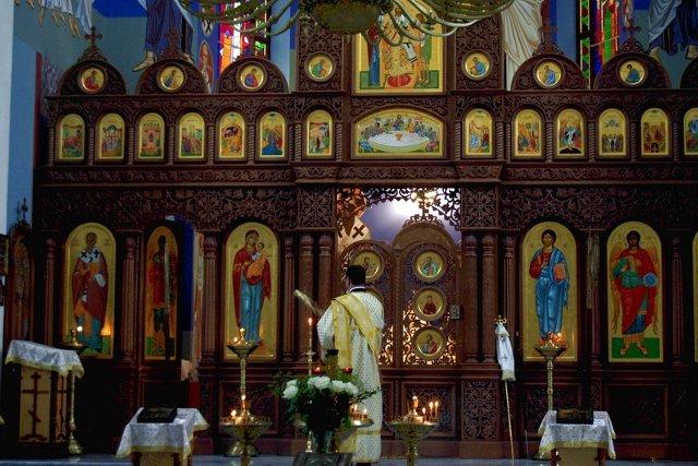 Cerkiew w Szczecinie 03