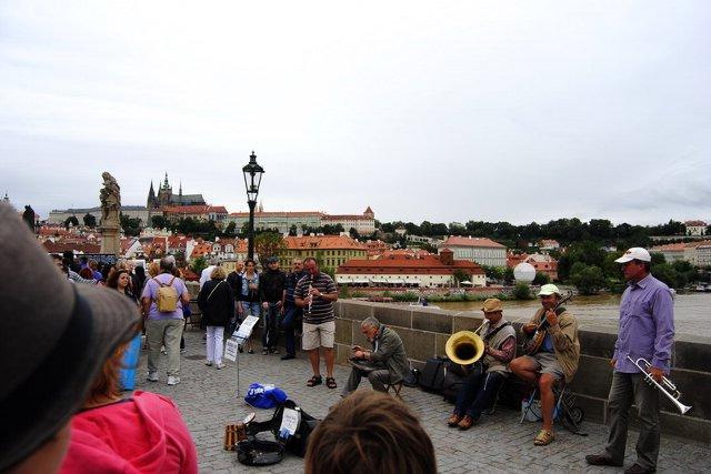 Praga 53