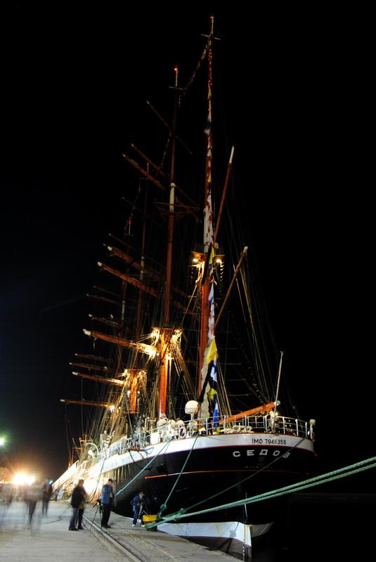 Gdynia TSR 2011 - 05