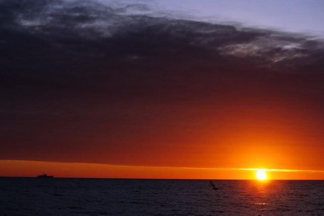 Gdynia 2011-02-10  04
