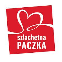 220px-SzlachetnaPaczka