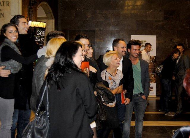 Warszawa 2011-10  (12)