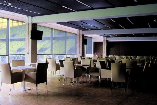 PGE Arena 25