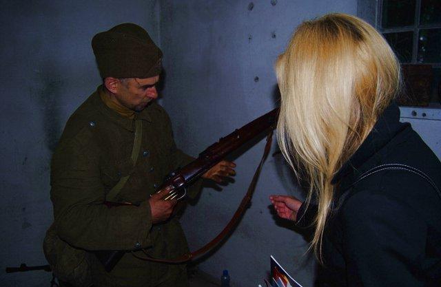 Westerplatte 09