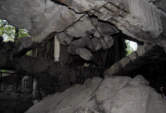 Westerplatte 06