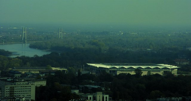 Warszawa 2011-10  (04)