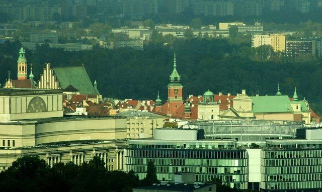 Warszawa 2011-10  (05)