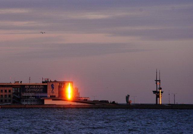 Gdynia 2011-02-10  02