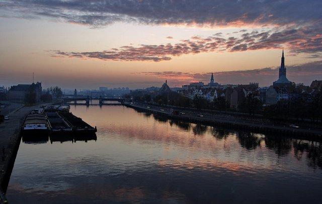 Szczecin 2010-10-31  01