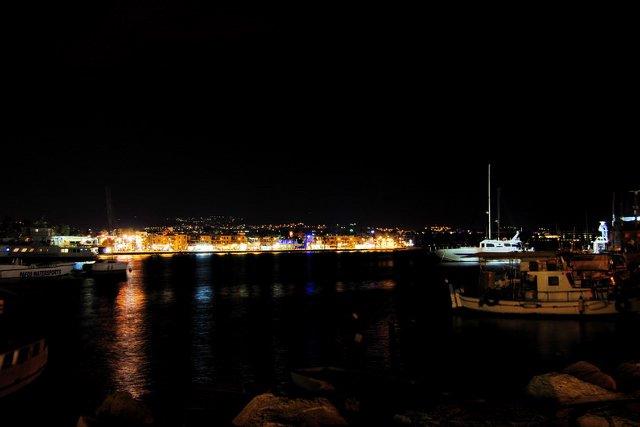 Cypr 032