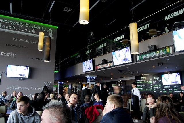 PGE Arena 28