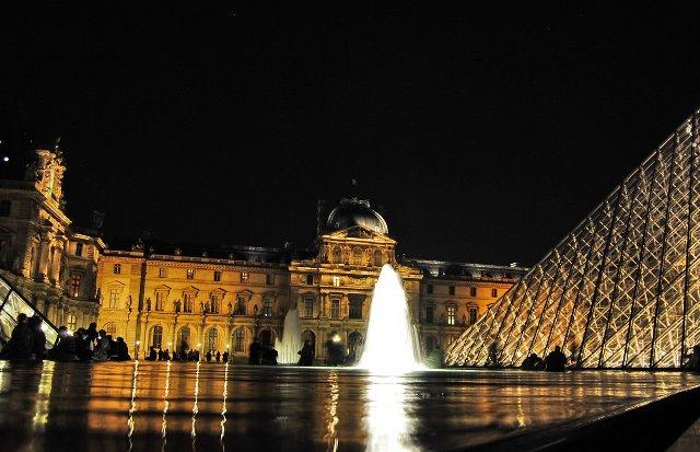 Paris 52
