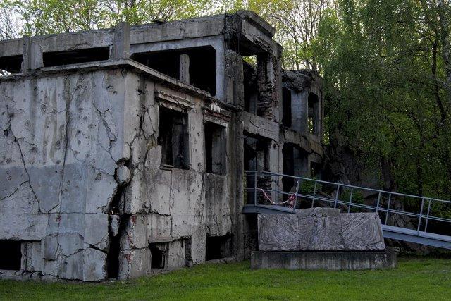Westerplatte 02