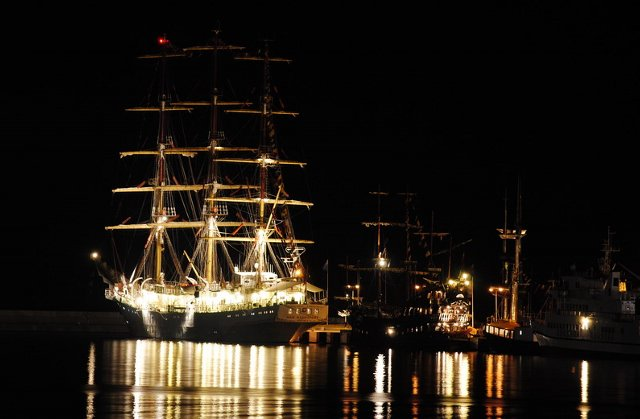 Gdynia TSR 2011 - 03