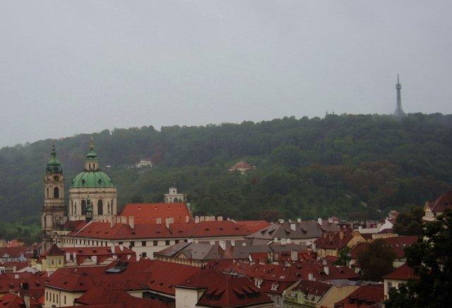 Praga 72