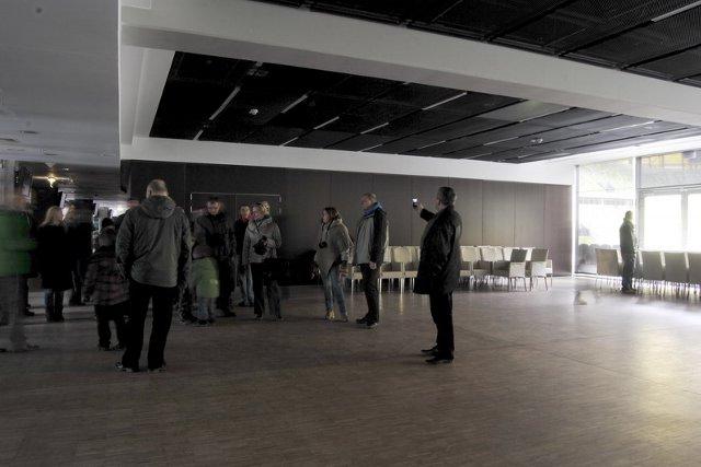 PGE Arena 24