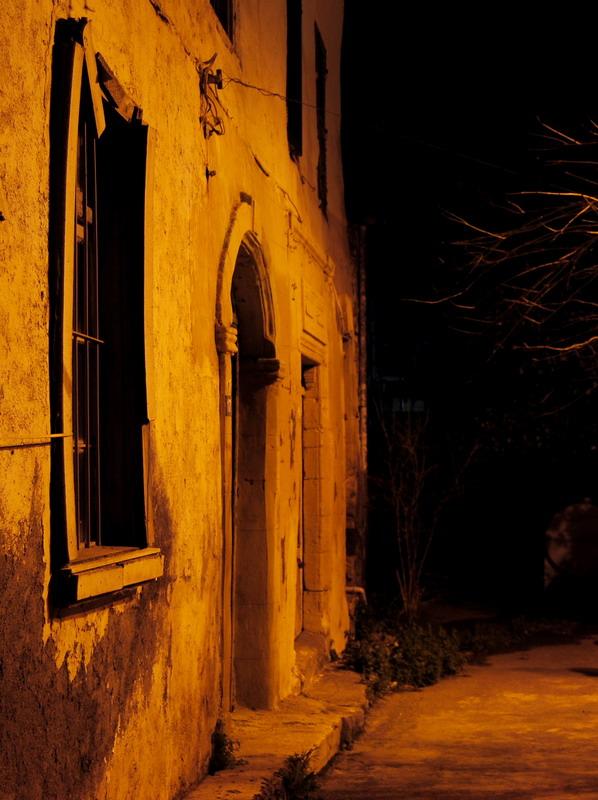 Nikozja 18