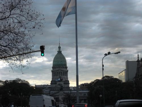 Buenos 53