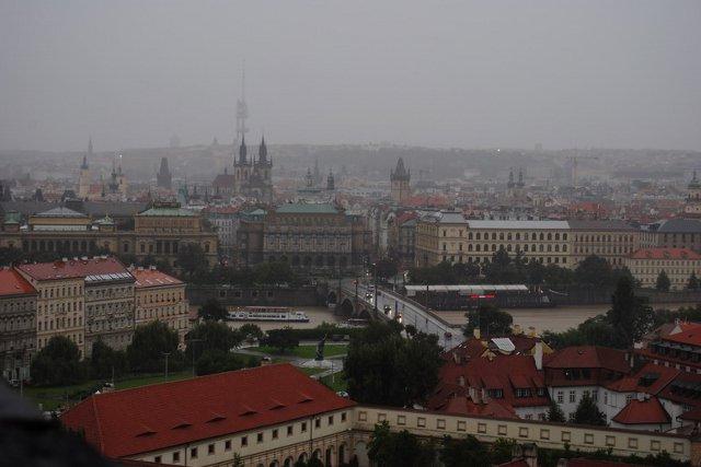 Praga 73