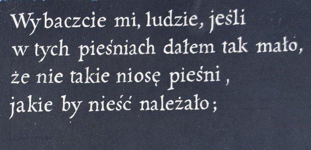 Mazury 30