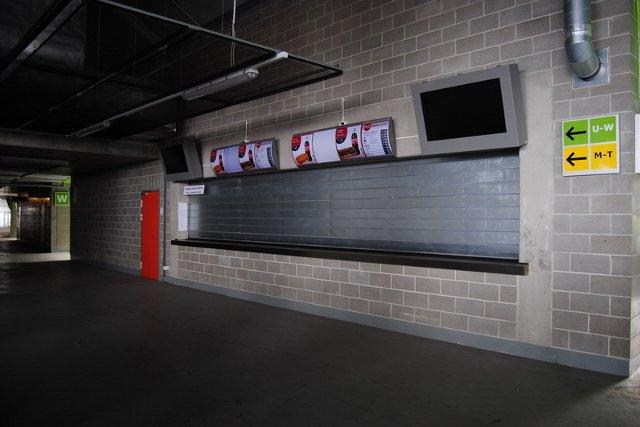 PGE Arena 15
