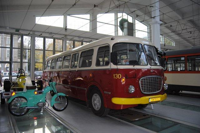 Muzeum Techniki 02