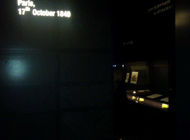 Muzeum Chopina 11