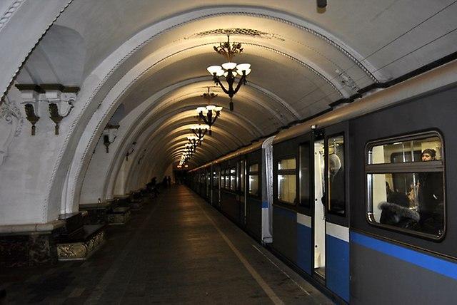 Moskwa 06