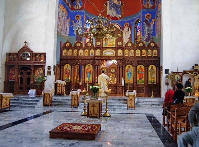 Cerkiew w Szczecinie 02