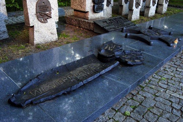 Westerplatte 01