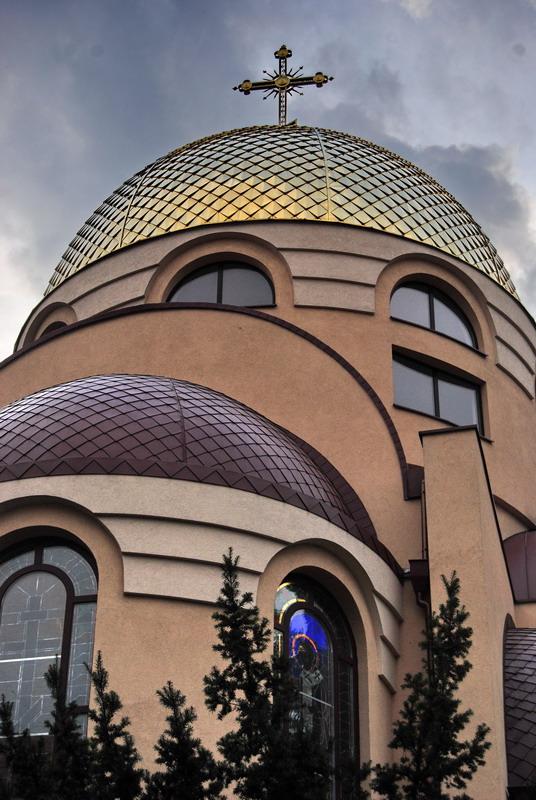 Cerkiew w Szczecinie 01