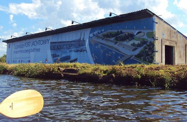 Szczecinska Wenecja 06
