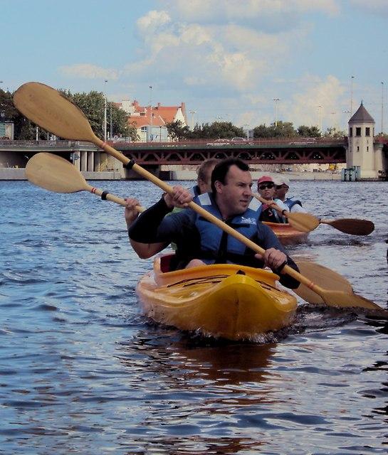 Szczecinska Wenecja 09