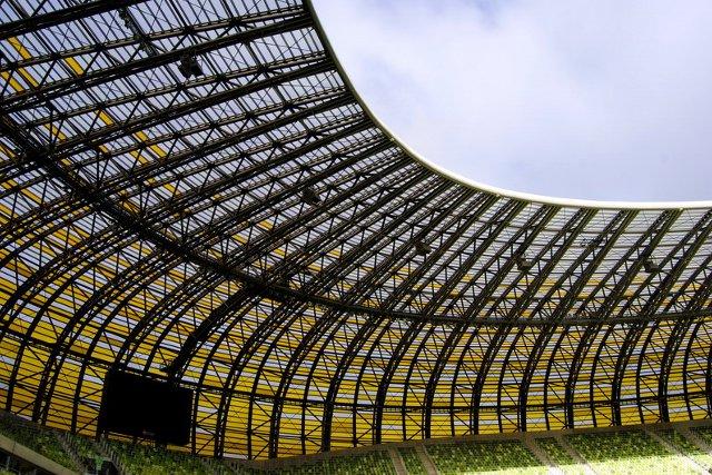 PGE Arena 11