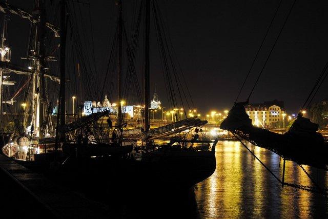 Szczecin Dni Morza 03
